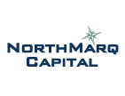 Nothmarq Capital