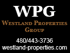 Westland Properties Group