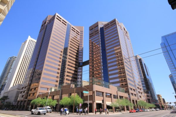 Oaktree/Cypress Closes $151 25 Million Purchase of